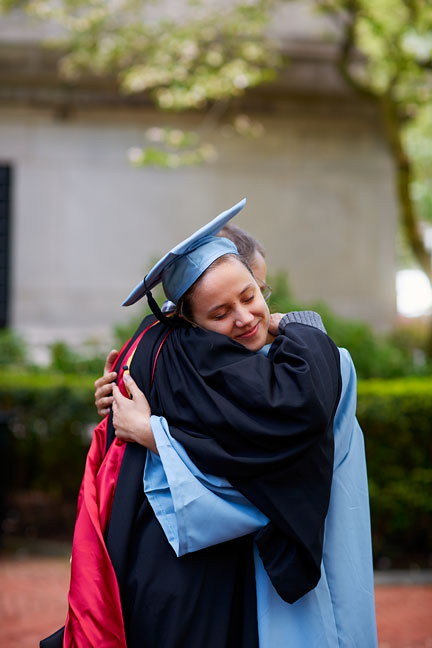 Elsbeth-Graduation-First-Day-Website-087