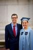 Elsbeth-Graduation-First-Day-Website-088