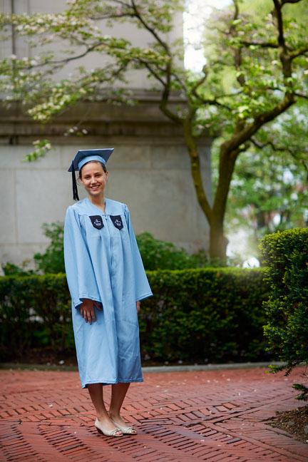 Elsbeth-Graduation-First-Day-Website-089