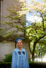 Elsbeth-Graduation-First-Day-Website-090