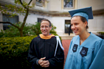 Elsbeth-Graduation-First-Day-Website-091