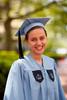 Elsbeth-Graduation-First-Day-Website-092
