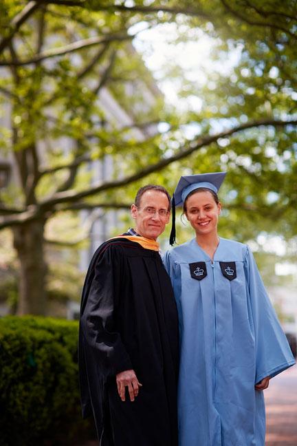 Elsbeth-Graduation-First-Day-Website-093