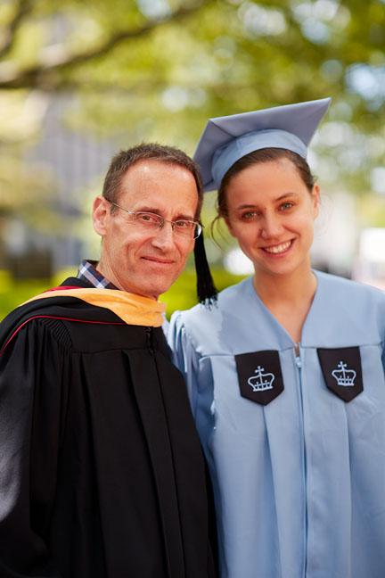 Elsbeth-Graduation-First-Day-Website-094