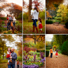 Fall-Chicago-Cantigny-Gardens-Family-Session-002