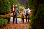 Fall-Chicago-Cantigny-Gardens-Family-Session-005