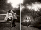 Fall-Chicago-Cantigny-Gardens-Family-Session-006