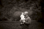 Fall-Chicago-Cantigny-Gardens-Family-Session-007