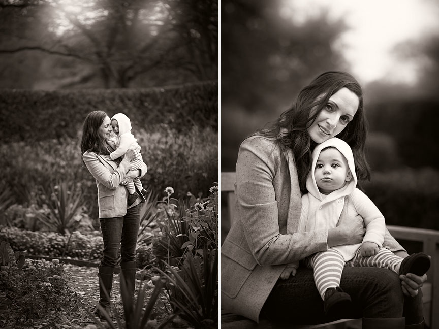 Fall-Chicago-Cantigny-Gardens-Family-Session-008