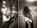 Fall-Chicago-Cantigny-Gardens-Family-Session-010