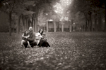 Fall-Chicago-Cantigny-Gardens-Family-Session-011