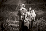 Fall-Chicago-Cantigny-Gardens-Family-Session-015