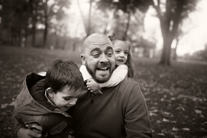 Fall-Chicago-Cantigny-Gardens-Family-Session-016