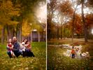 Fall-Chicago-Cantigny-Gardens-Family-Session-017