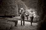 Fall-Chicago-Cantigny-Gardens-Family-Session-018