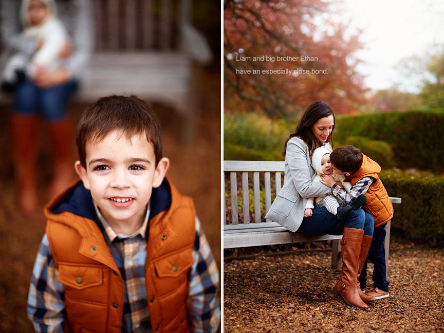 Fall-Chicago-Cantigny-Gardens-Family-Session-019