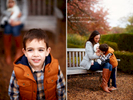 Fall-Chicago-Cantigny-Gardens-Family-Session-019