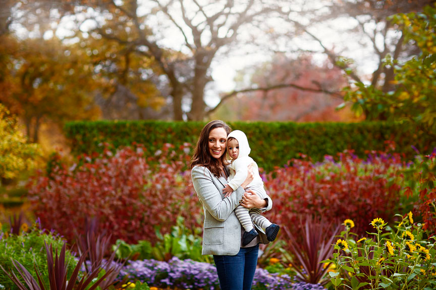 Fall-Chicago-Cantigny-Gardens-Family-Session-021