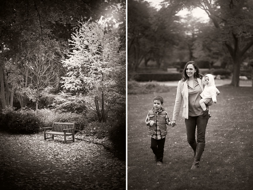 Fall-Chicago-Cantigny-Gardens-Family-Session-023