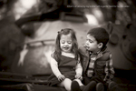 Fall-Chicago-Cantigny-Gardens-Family-Session-024