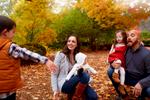 Fall-Chicago-Cantigny-Gardens-Family-Session-025
