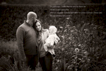Fall-Chicago-Cantigny-Gardens-Family-Session-028