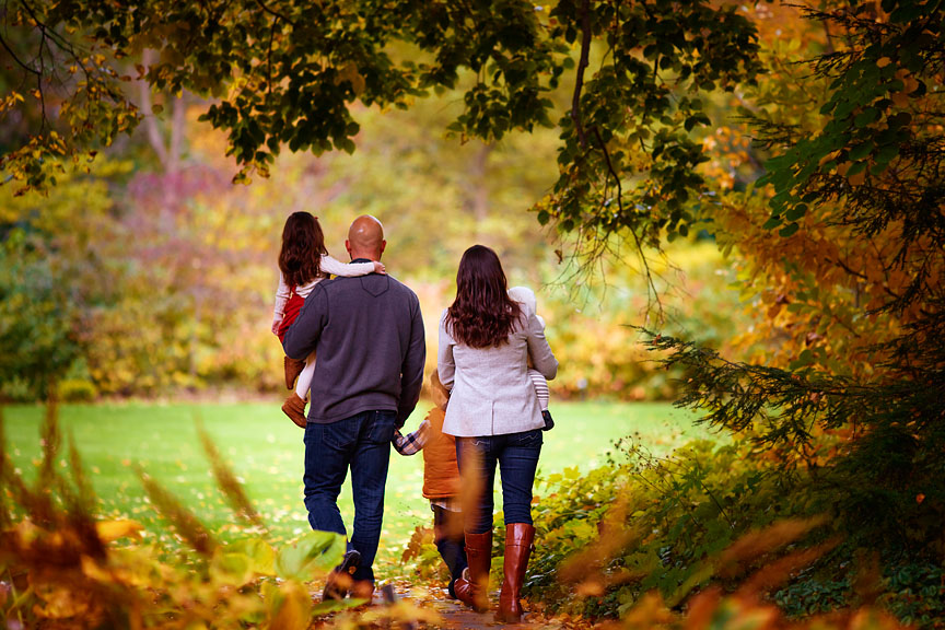 Fall-Chicago-Cantigny-Gardens-Family-Session-029
