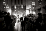 Fine-Art-Black-and-White-Wedding-Photography-Chicago-Prague-07