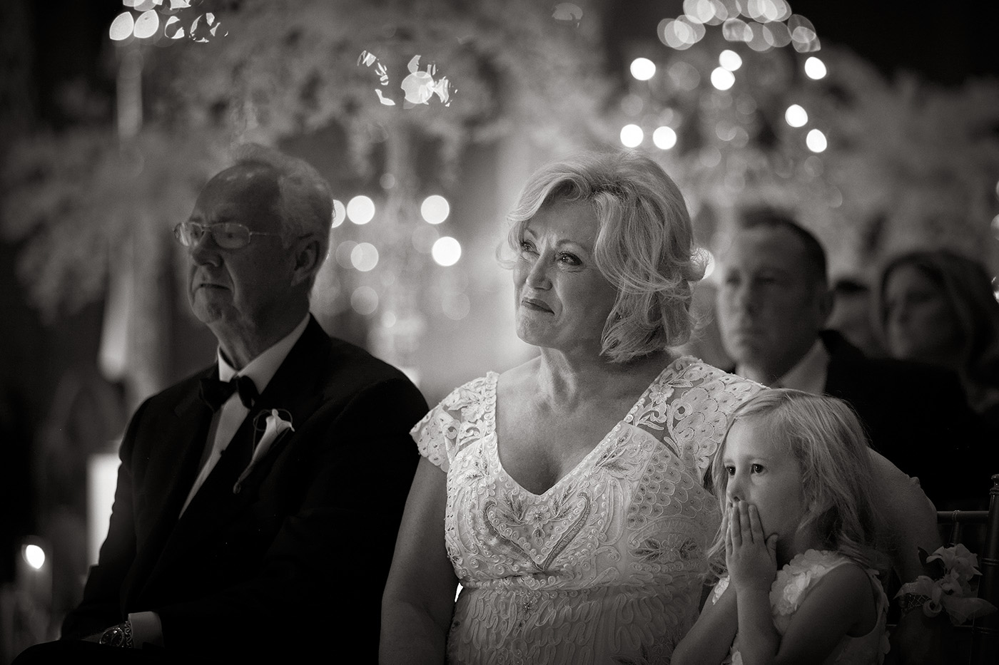 Fine-Art-Black-and-White-Wedding-Photography-Chicago-Prague-09
