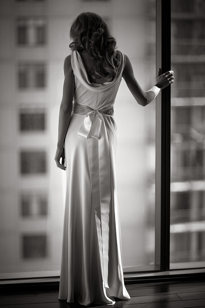 Fine-Art-Black-and-White-Wedding-Photography-Chicago-Prague-10