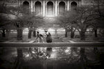 Fine-Art-Black-and-White-Wedding-Photography-Chicago-Prague-11