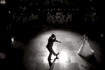 Fine-Art-Black-and-White-Wedding-Photography-Chicago-Prague-13