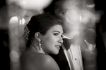 Fine-Art-Black-and-White-Wedding-Photography-Chicago-Prague-18