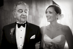 Fine-Art-Black-and-White-Wedding-Photography-Chicago-Prague-20