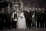 Fine-Art-Black-and-White-Wedding-Photography-Chicago-Prague-21