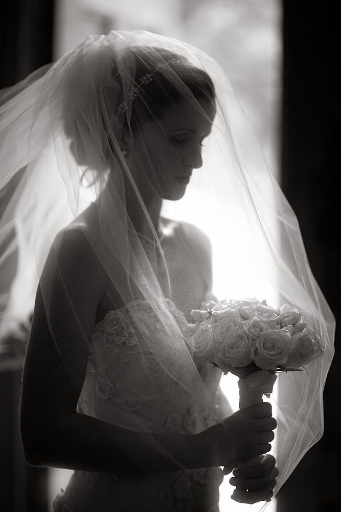 Fine-Art-Black-and-White-Wedding-Photography-Chicago-Prague-22