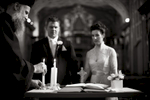 Fine-Art-Black-and-White-Wedding-Photography-Chicago-Prague-25