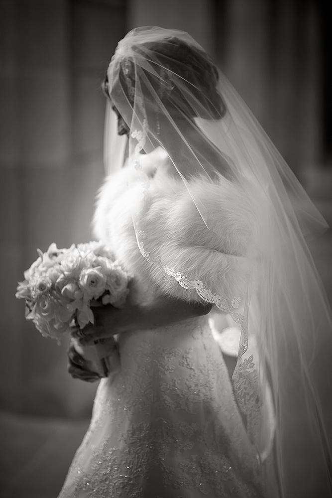 Fine-Art-Black-and-White-Wedding-Photography-Chicago-Prague-26