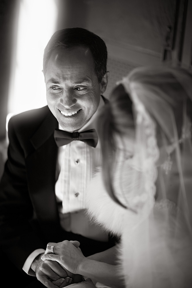 Fine-Art-Black-and-White-Wedding-Photography-Chicago-Prague-28