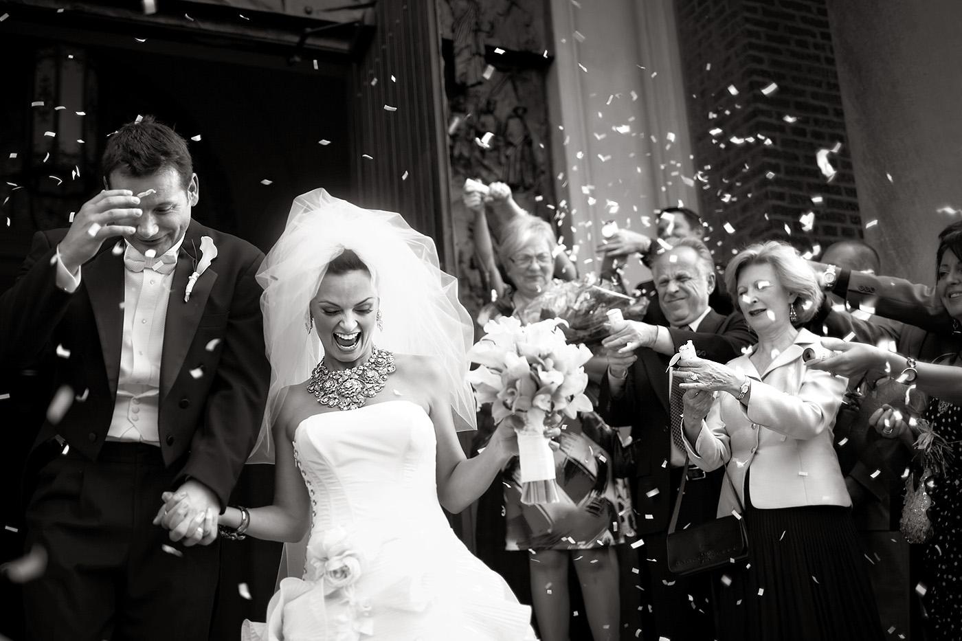 Chicago fine art luxury wedding photographers chicago new york
