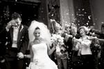 Fine-Art-Black-and-White-Wedding-Photography-Chicago-Prague-31