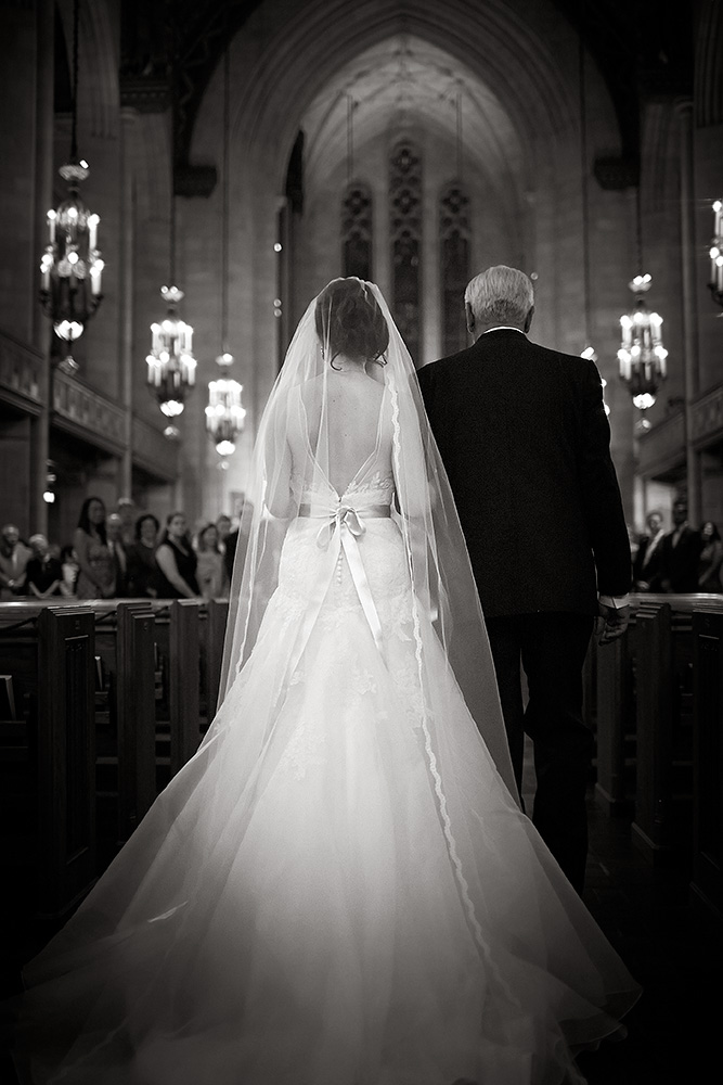 Fine-Art-Black-and-White-Wedding-Photography-Chicago-Prague-36