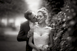 Fine-Art-Black-and-White-Wedding-Photography-Chicago-Prague-37