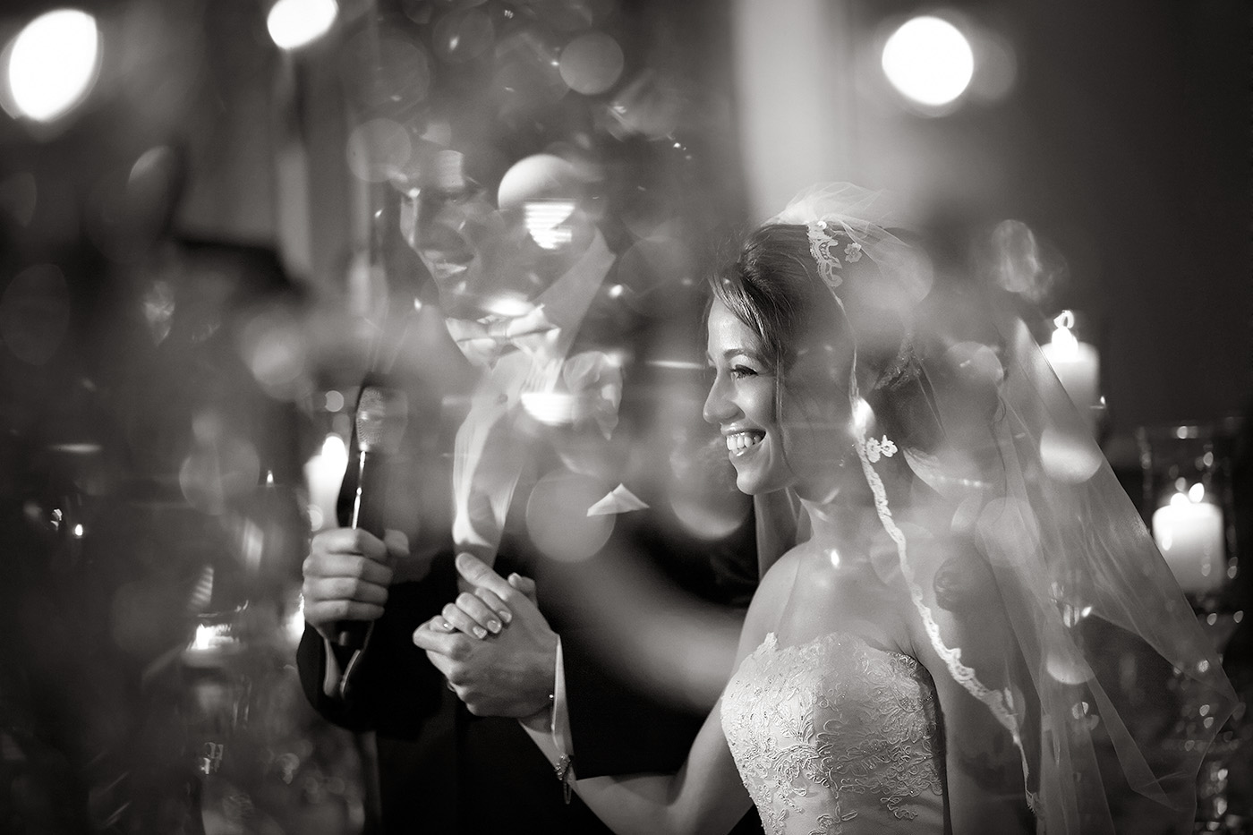Fine-Art-Black-and-White-Wedding-Photography-Chicago-Prague-39