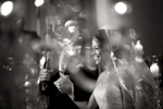 Fine-Art-Black-and-White-Wedding-Photography-Chicago-Prague-39