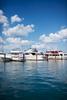 Hilary-Jay-Yacht-Party-Website-001