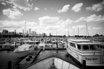 Hilary-Jay-Yacht-Party-Website-002