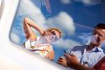 Hilary-Jay-Yacht-Party-Website-005