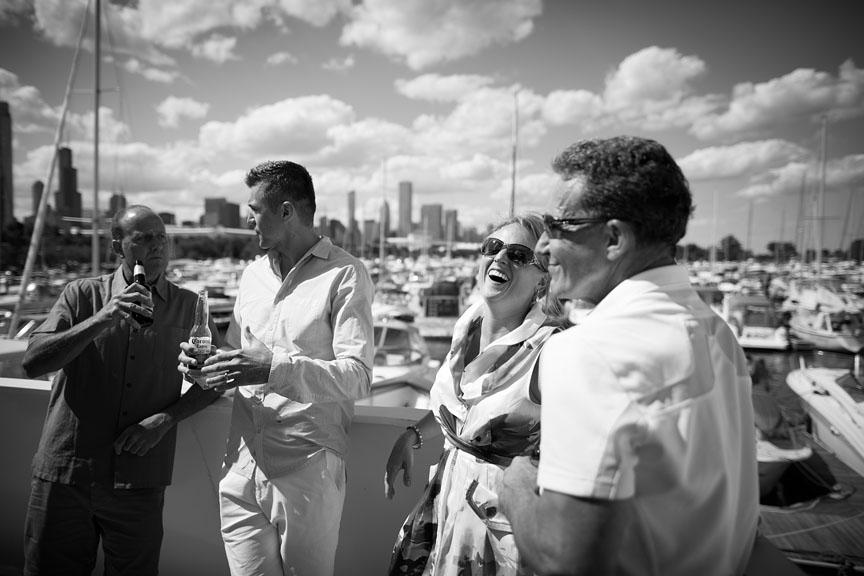 Hilary-Jay-Yacht-Party-Website-006