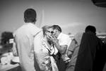 Hilary-Jay-Yacht-Party-Website-008